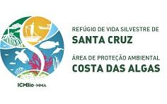 Gestão Integrada Área de Proteção Ambiental da Costa das Algas e Refúgio de Vida Silvestre Santa Cruz