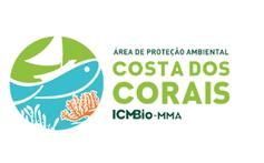 ICMBio - Área de Proteção Ambienta Costa dos Corais
