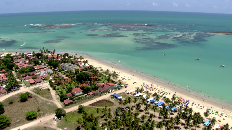 Toyota Of Plano >> ICMBio - à rea de Proteção Ambienta Costa dos Corais ...