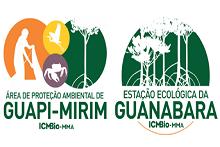 ICMBio - Área de Proteção Ambiental de Guapi-Mirim