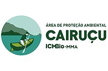 ICMBio - Área de Proteção Ambiental de Cairuçu