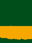 ICMBIO - Centro Nacional de Pesquisa e Conservação da Biodiversidade do Cerrado e Caatinga