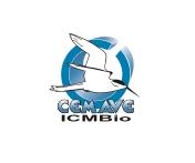 ICMBio - Centro Nacional de Pesquisa e Conservação de Aves Silvestres