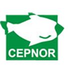 ICMBio - Centro de Pesquisa e Gestão de Recursos Pesqueiros do Litoral Norte - CEPNOR