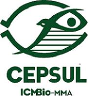 ICMBio - Centro Nacional de Pesquisa e Conservação da Biodiversidade Marinha do Sudeste e Sul