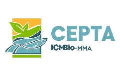 ICMBio - Centro Nacional de Pesquisa e Conservação de Peixes Continentais - CEPTA