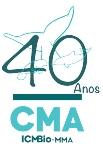 ICMBio - Centro Nacional de Pesquisa e Conservação de Mamíferos Aquáticos
