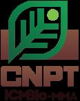 ICMBio - Centro Nacional de Pesquisa e Conservação da Sócio-biodiversidade Associada a Povos e Comunidades Tradicionais