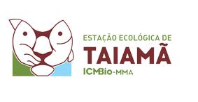 ICMBio - Estação Ecológica de Taiamã