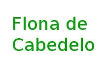 ICMBio - Floresta Nacional da Restinga de Cabedelo