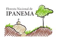 ICMBio - Floresta Nacional de Ipanema