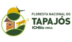 ICMBio - Floresta Nacional do Tapajós