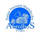 ICMBio - Parque Nacional Marinho dos Abrolhos