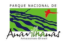 ICMBio - Parque Nacional de Anavilhanas