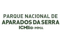 ICMBio - Parque Nacional de Aparados da Serra