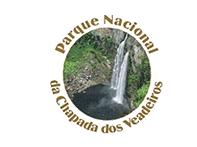 ICMBio - Parque Nacional da Chapada dos Veadeiros