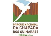 ICMBio - Parque Nacional da Chapada dos Guimarâes