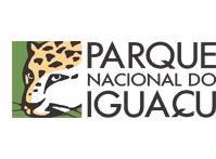 ICMBio - Parque Nacional do Iguaçu