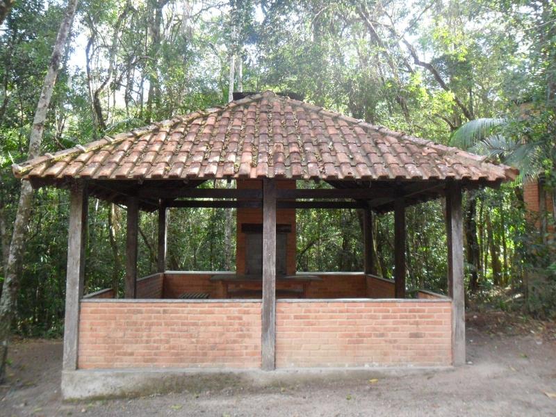 Icmbio parque nacional de itatiaia atrativos for Ranch rustico
