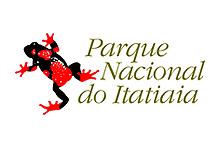 ICMBio - Parque Nacional de Itatiaia