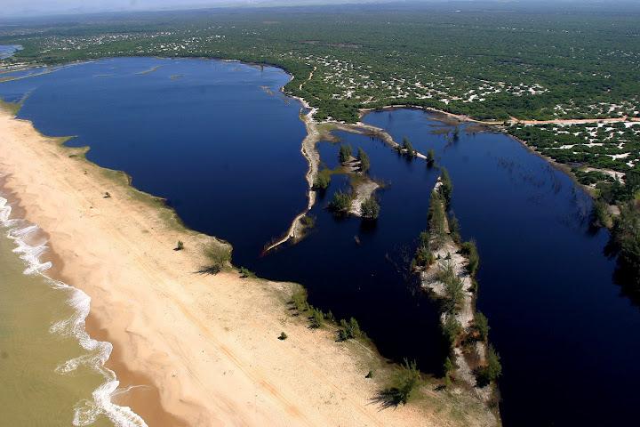Macae rio de janeiro - 5 4