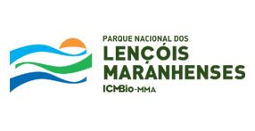 ICMBio - Parque Nacional dos Lençóis Maranhenses