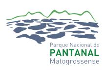 ICMBio - Parque Nacional do Pantanal Matogrossense