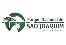 ICMBio -  Parque Nacional de São Joaquim