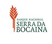 ICMBIO - Parque Nacional da Serra da Bocaina