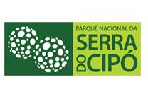 ICMBio - Parque Nacional da Serra do Cipó