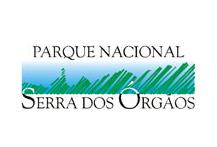 ICMBio - Parque Nacional da Serra dos Orgãos