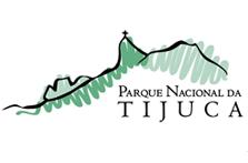ICMBio - Parque Nacional da Tijuca