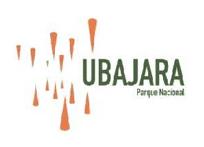 ICMBio - Parque Nacional de Ubajara