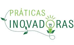 Práticas Inovadoras em Gestão de Unidades de Conservação - ICMBio