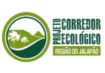 The Green Corridor Project of the Jalapao Region
