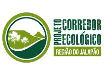 ICMBio - Projeto Corredor Ecológico da Região do Jalapão