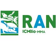 ICMBio - Centro Nacional de Pesquisa e Conservação de Répteis e Anfíbios