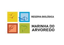 ICMBio - Reserva Biológica Marinha do Arvoredo